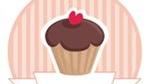 cake-1516282368.png