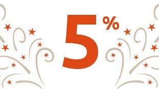 5_percent_starplose_ubuntu_colors-1516282370.jpg