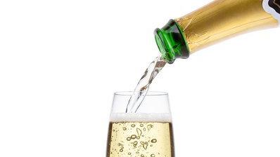 champagne_2500.max-800x600-1516282370.jpg