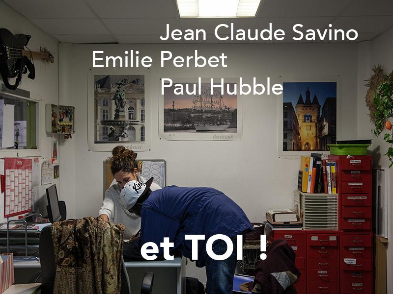 reals_et_toi-1516372458.jpg