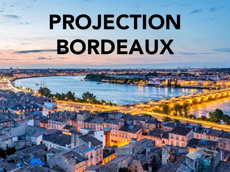 projection_bordeaux-1516372472.jpg