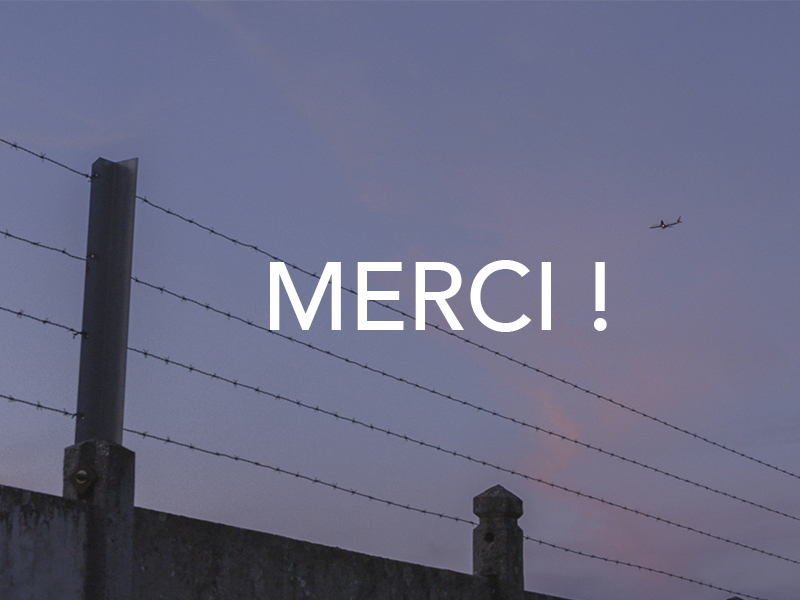 merci-1516373518.jpg