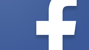 Facebook-Logo-1516471205.png