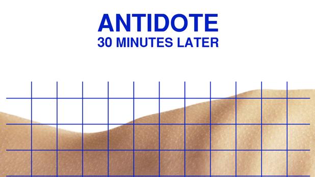 antidote-1516562863.jpg