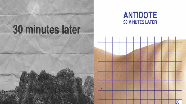 antidote-silences-double-1516562863.jpg