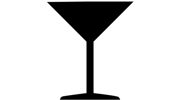 verre-1516562864.jpg