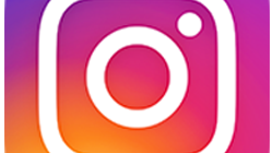 ig-logo-email-1516621492.png