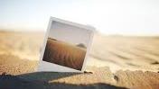 polaroid_desert-1516621661.jpg