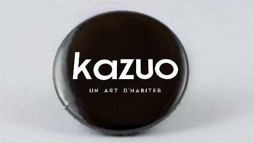KAZUO_Badge-1517311251.JPG
