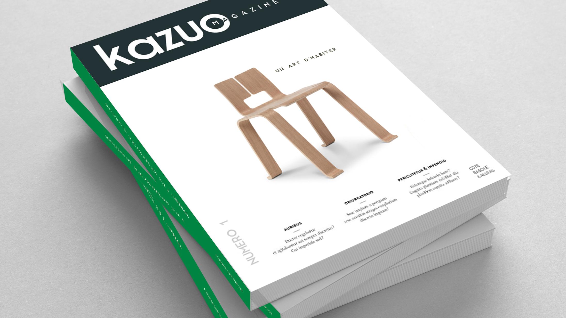 KAZUO-MAGAZINE-couverture-1516822906.jpg