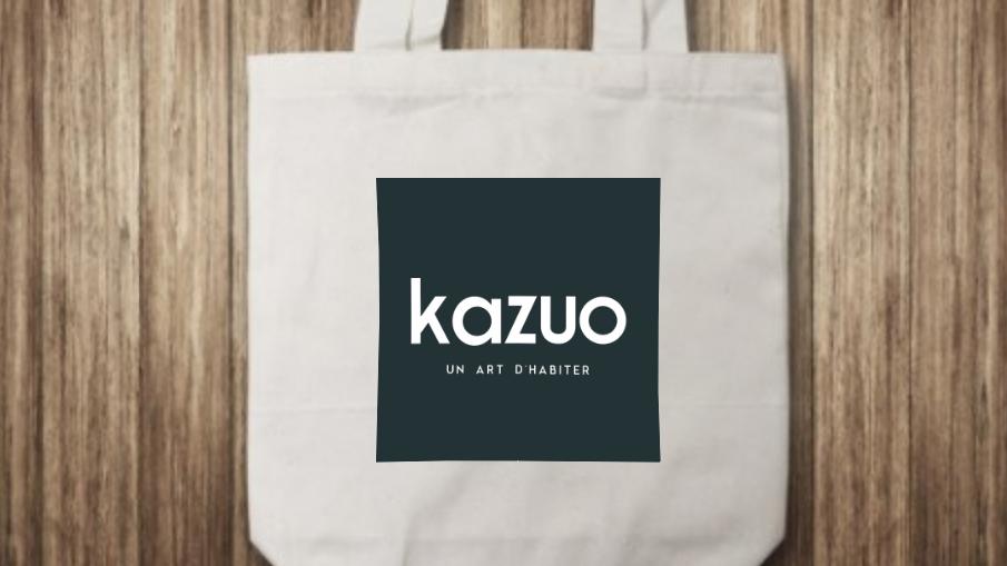 KAZUO-tote-bag-coton-bio-1516822884.jpg