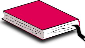 Livre-1516962732.png