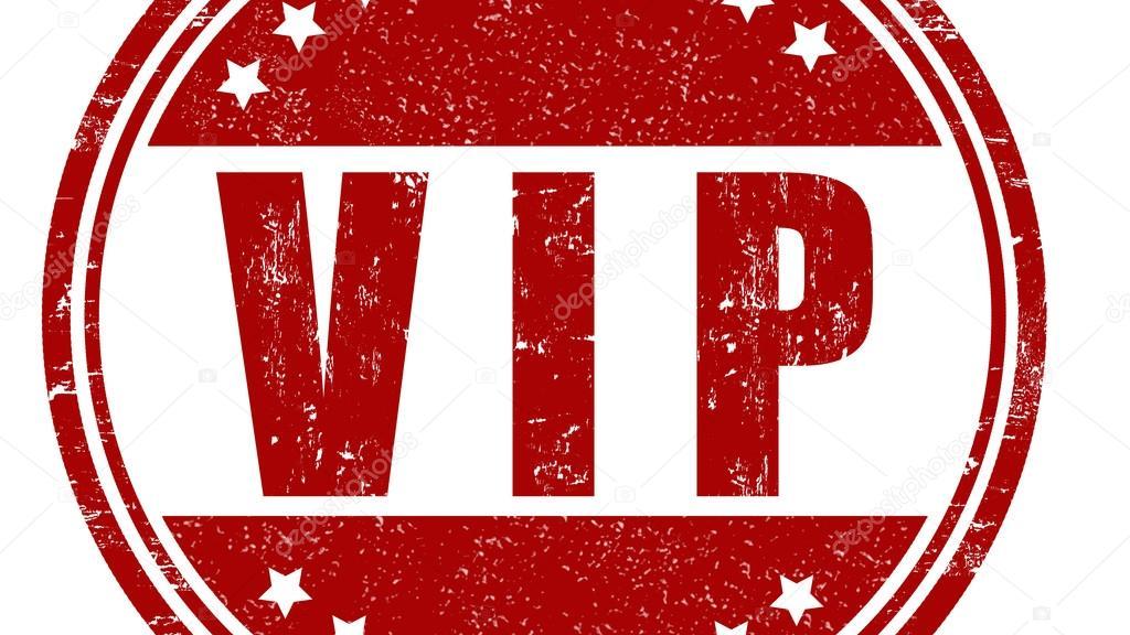 VIP-1516719687.jpg