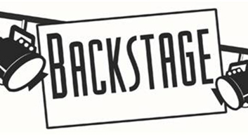 theatre-clipart-backstage-10-1516719998.jpg