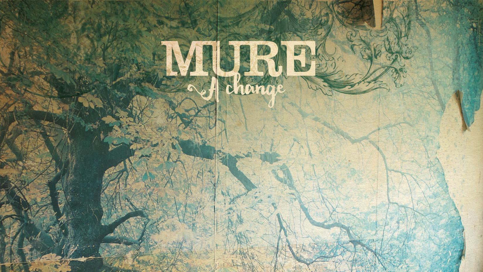 MURE-a_change-couv_digipack-1516734548.jpg