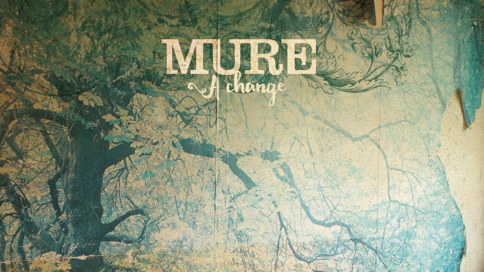 MURE-a_change-couv_digipack-1516734549.jpg