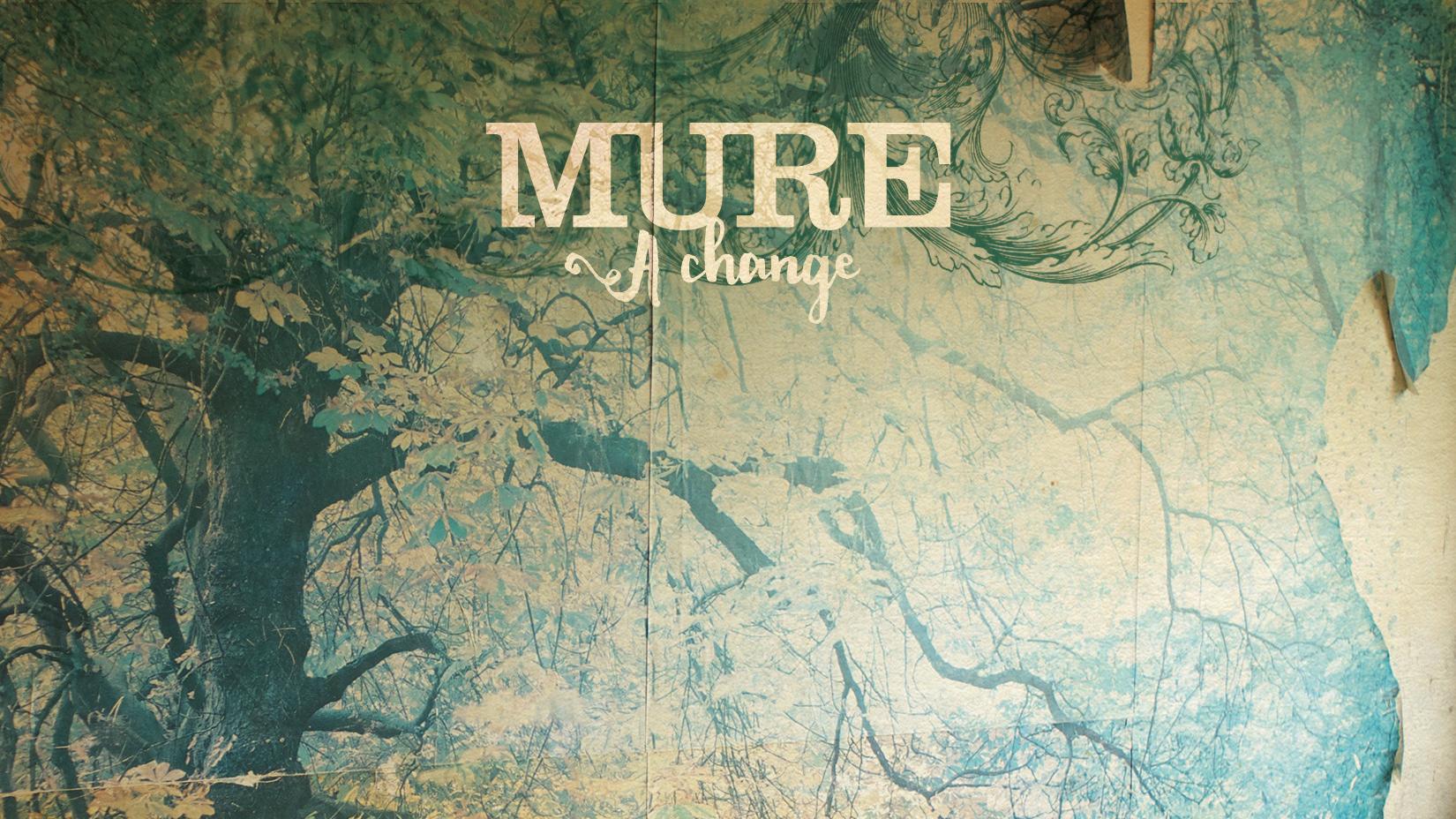MURE-a_change-couv_digipack-1516734555.jpg