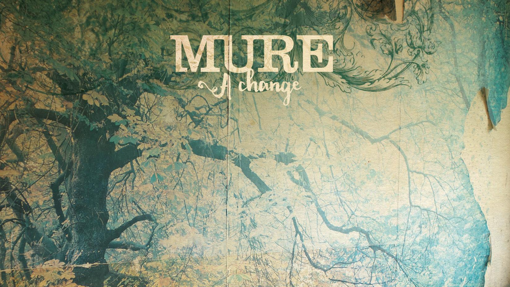 MURE-a_change-couv_digipack-1516734556.jpg
