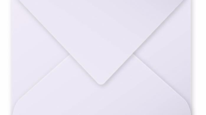 enveloppe-120g-162x229-lilas-pqt-20-1516800633.jpg