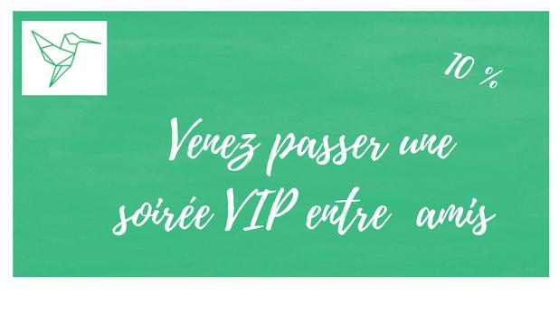 Venez_passer_une_soire_e_VIP_entre_amis-1516905826.png