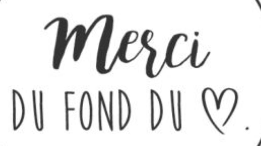 merci-1516960830.png