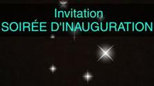 inauguration-1516960830.jpg