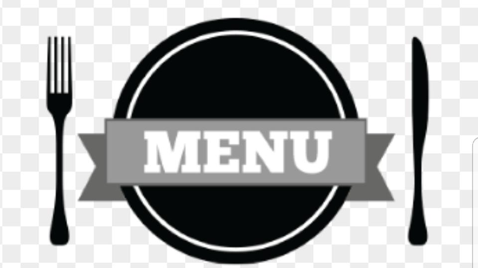 menu-1516960830.png