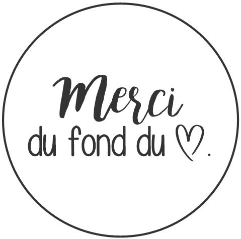 merci-1516973911.png