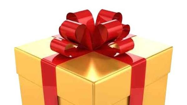 cadeau-anniversaire-1516995123.jpg
