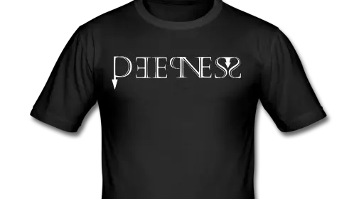 police-deepness-tee-shirt-pres-du-corps-homme_1_-1517000968.png