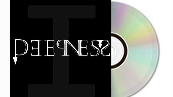 pochette-cd-1517170092.jpg
