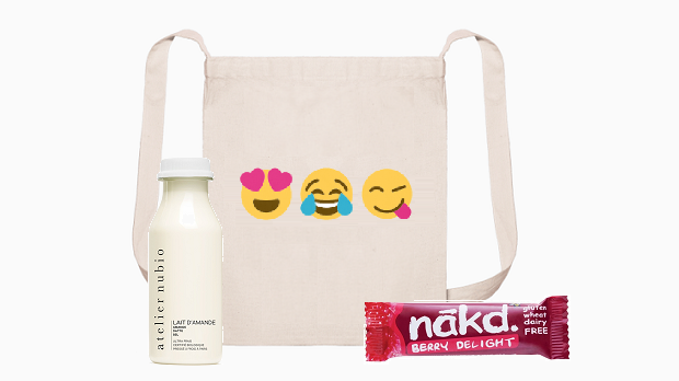 sac-nakd-lait0-1524146969.png