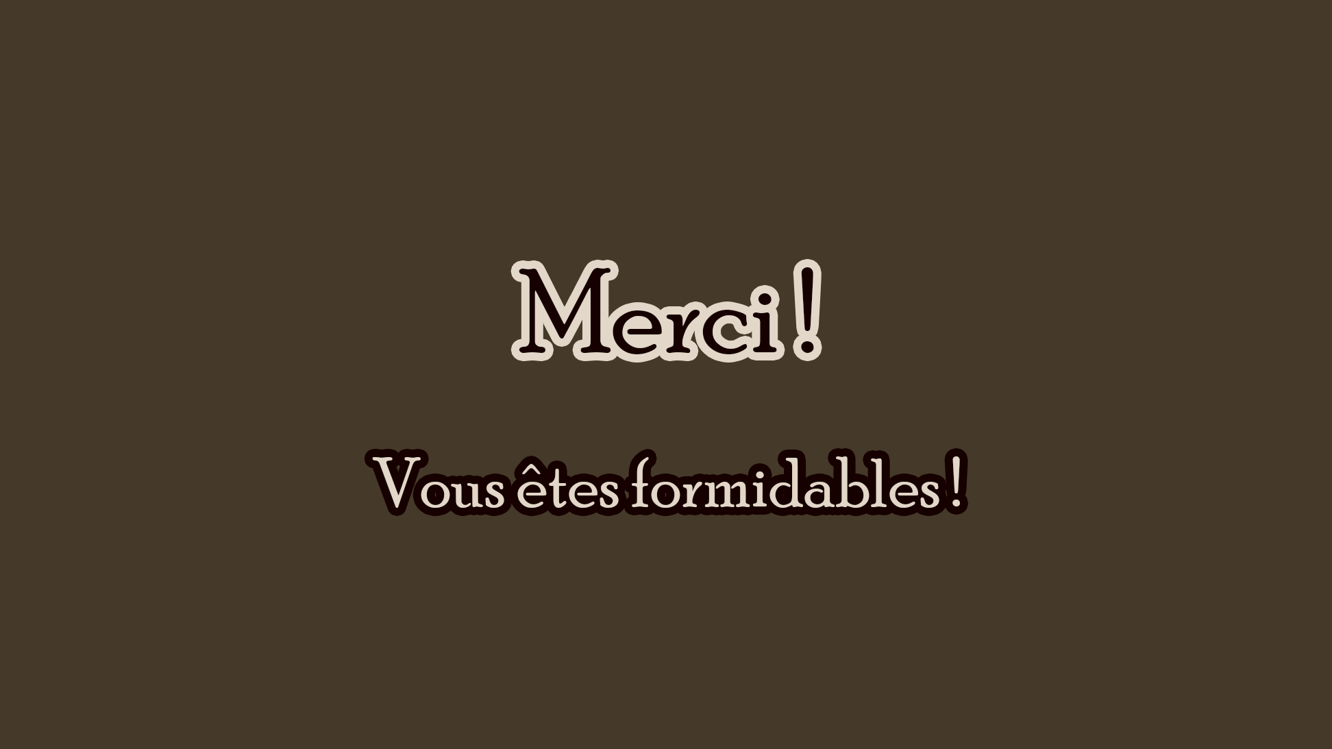 v2-recompenses-crowdfunding-2euros-1517173636.png