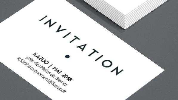 KAZUO-invitation-1517311257.jpg