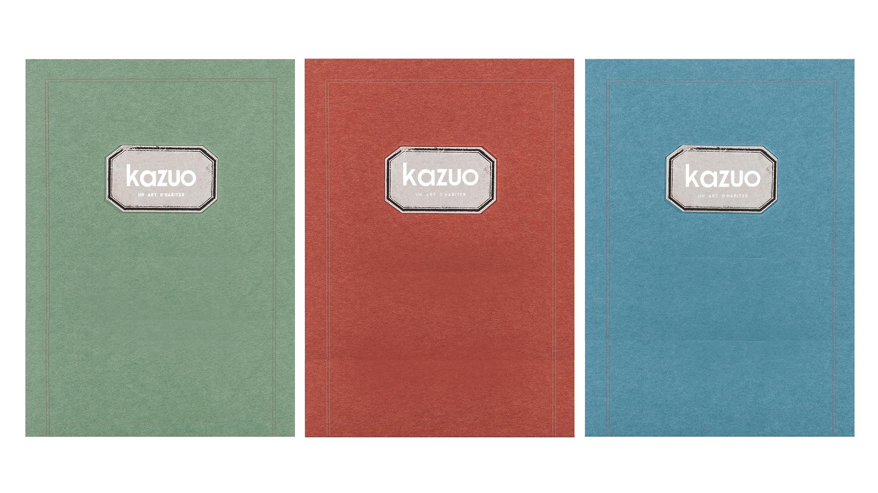 KAZUO_Carnets-1517316416.jpg