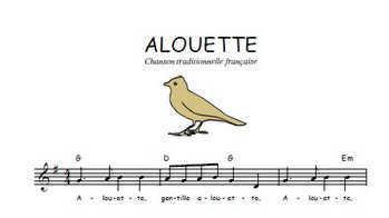 alouette-1517430426.jpg