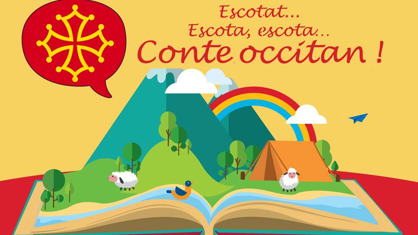 conte_2-1517430434.jpg