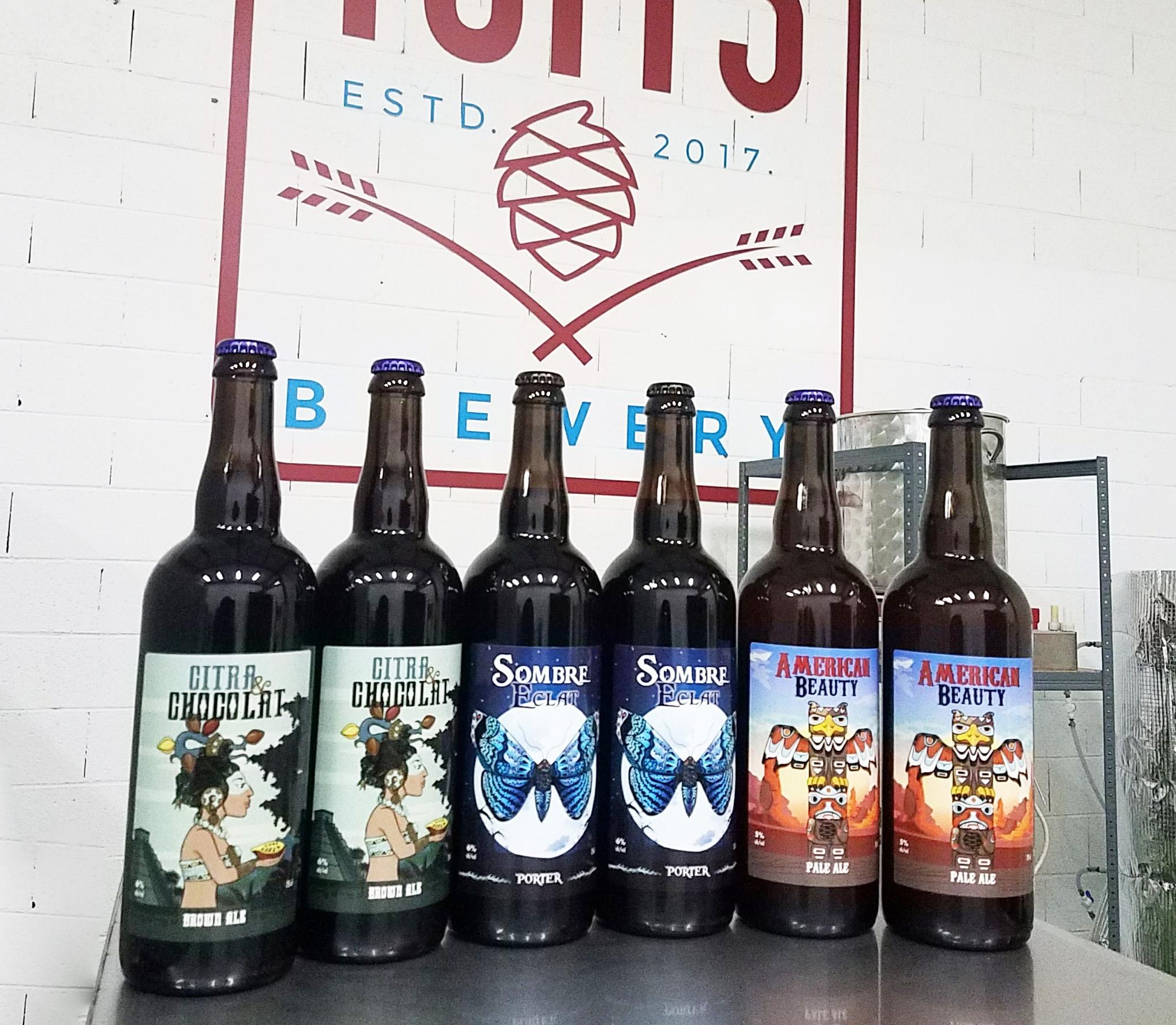 6_beers-1517516599.jpg