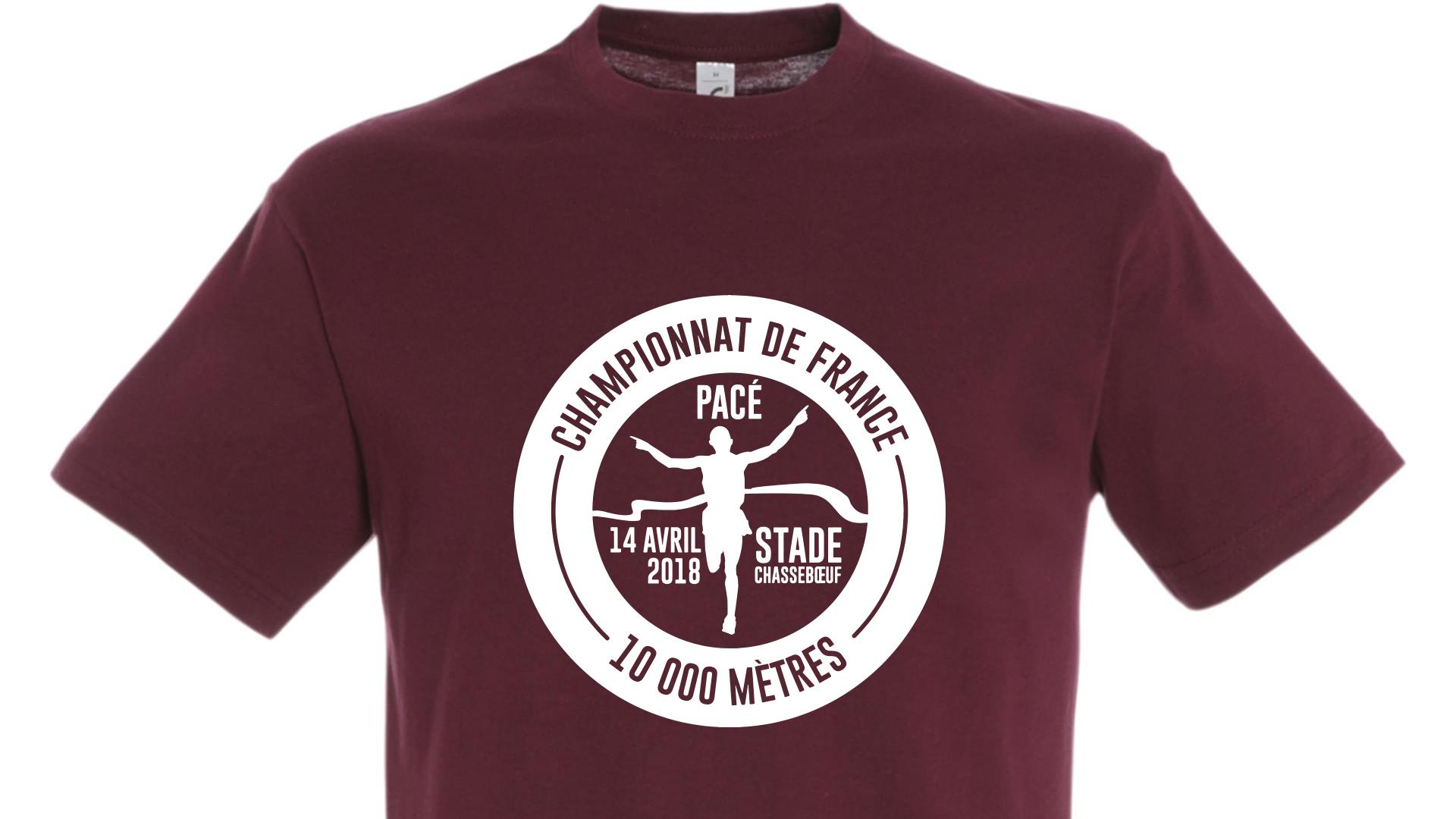 Tee-shirt_france_10000_2O18-1518022611.png
