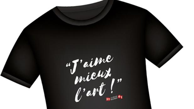T-shirt_LPB-1517652580.jpg