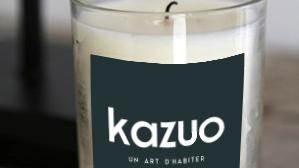 KAZUO-bougie-1517665187.jpg