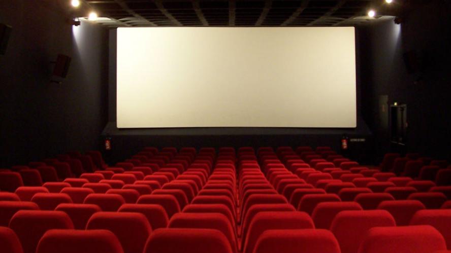 cinema-prix-billets-1517741315.jpg