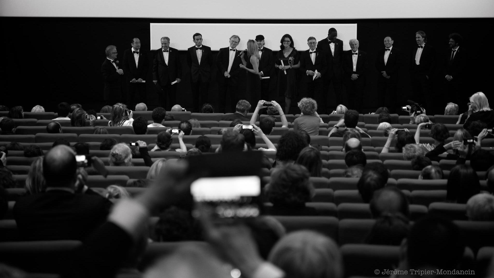 Cannes_2014_-_CARICATURISTES_39-1517744227-1518255035.jpg