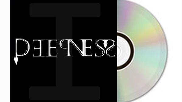 pochette-cd-1517756490.jpg