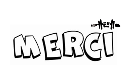 merci-1517778818.jpg