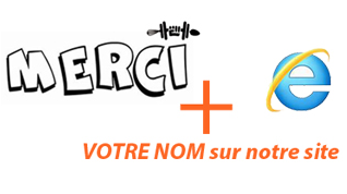 merci_internet_-1517781123-1517782737.jpg