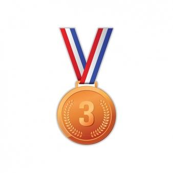 la-conception-de-la-medaille-bronzed_1166-32-1517999104.jpg
