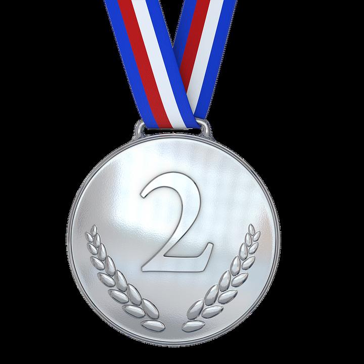 medal-1622529_960_720-1517999252.png