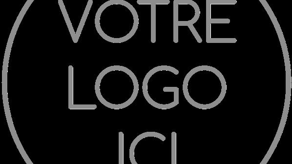 votre-logo-1518001442.png