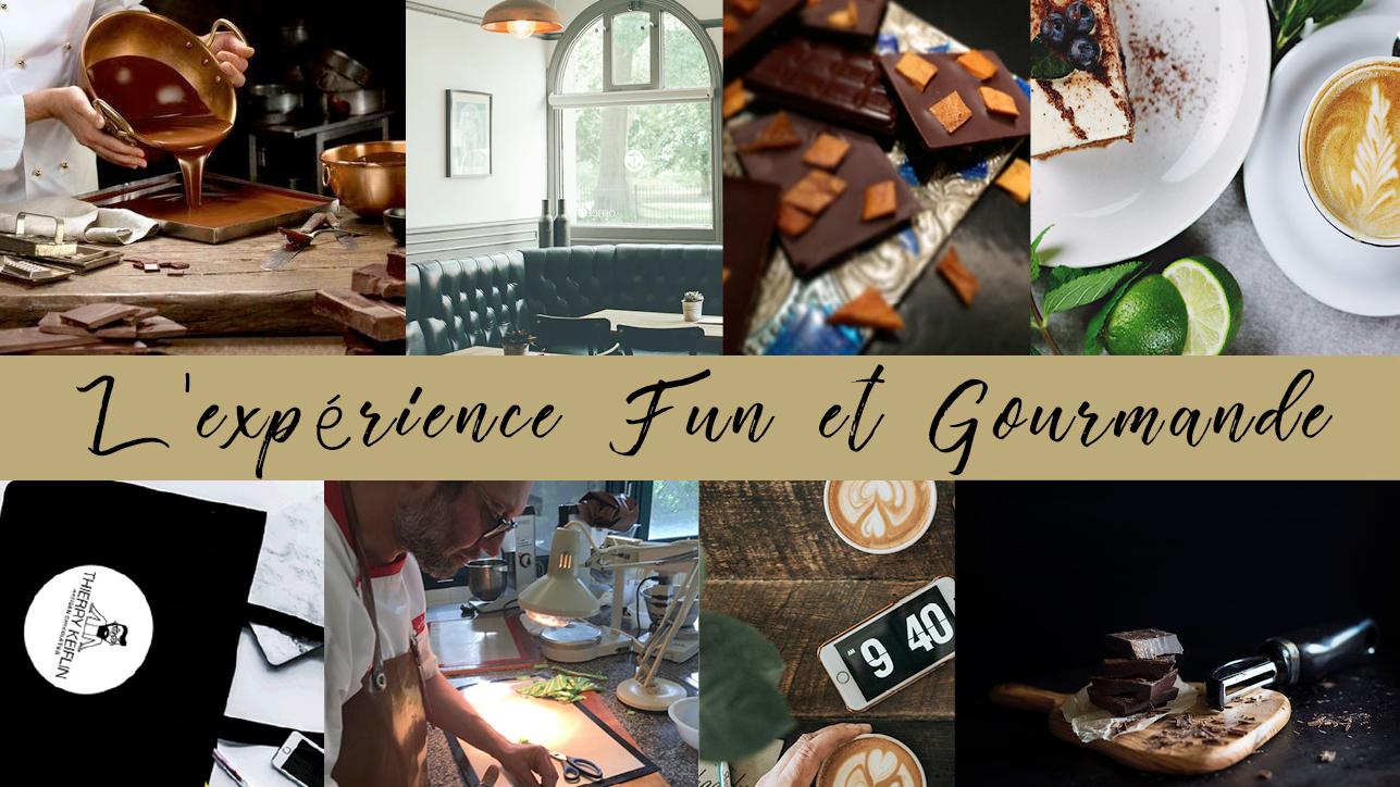 l_experience_gourmand_fun-1518017679.jpg